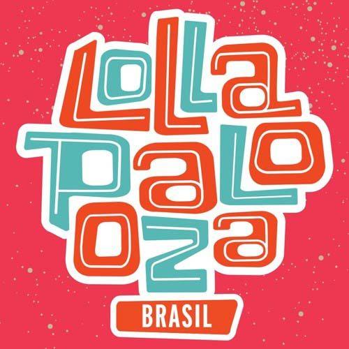 GRiZ – live @ Lollapalooza Brasil 2017