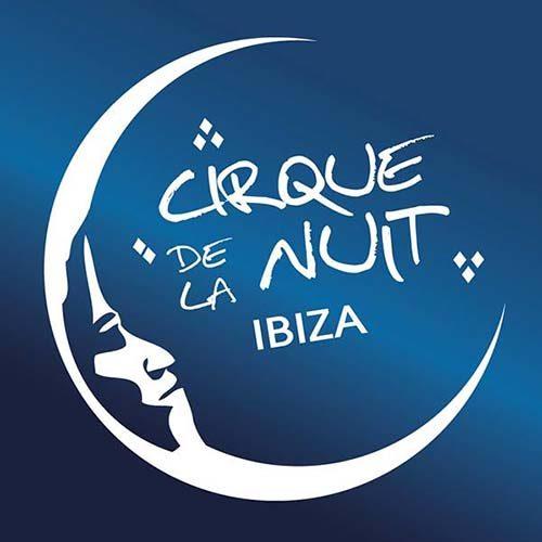 Ryan Platts – Live @ Cirque de la Nuit Boat Party – 25-MAY-2017