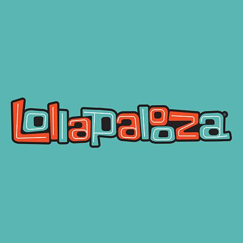 Slushii – live @ Lollapalooza 2017 (Chicago, United States)