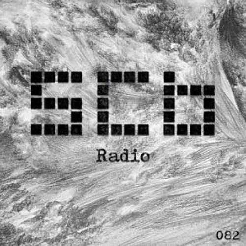 SCB Radio Episode #082