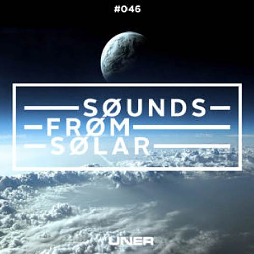 UNER presents Sounds From Solar 046