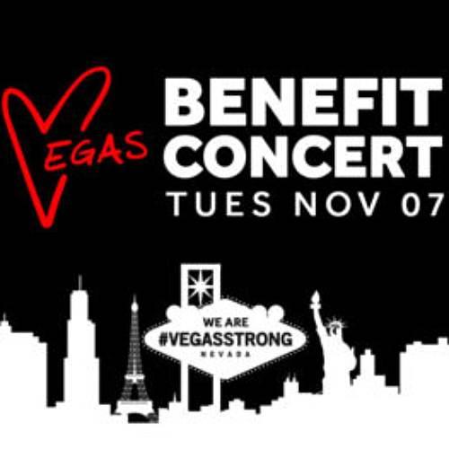 Cash Cash – Live @ VegasStrong (Omnia Nightclub, Las Vegas) – 07.11.2017