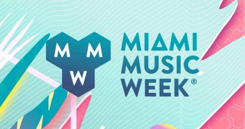 MK – Live @ Diplos Revolution Launch Party (Miami, USA) – 22.03.2018
