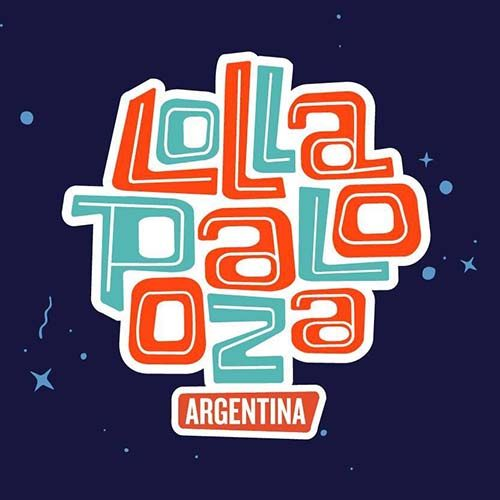 What So Not – live @ Lollapalooza (Argentina) – 16-MAR-2018