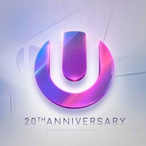 GTA – live @ Ultra Music Festival Miami 2018 (#ULTRA20)