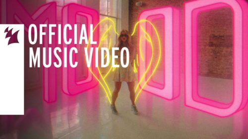 Zack Martino & Dyson – Mood (Official Music Video)