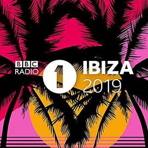 Rebūke B2B Monki – Live @ BBC Radio 1 x Ibiza Rocks (Ibiza) – 02-08-2019