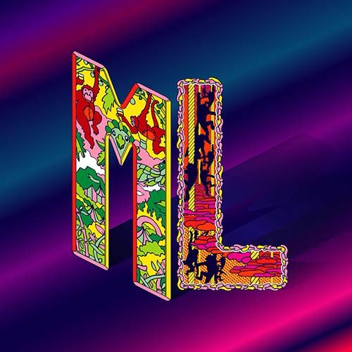 Moksi – Mysteryland 2019 (NL) – 25-08-2019