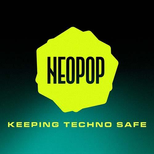 KiNK – Live Set @ Neopop Festival 2019 (Portugal)