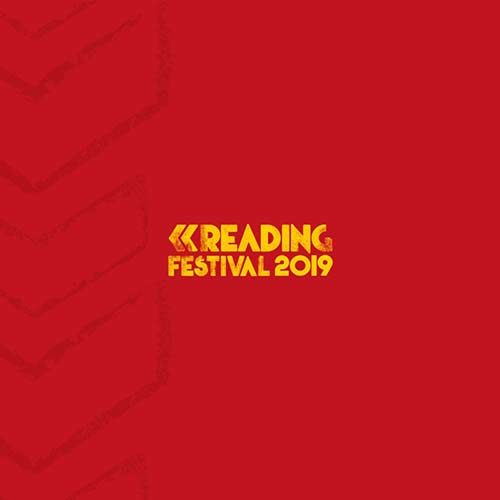 Dillon Francis – Reading Festival 2019 (UK) – 23-08-2019