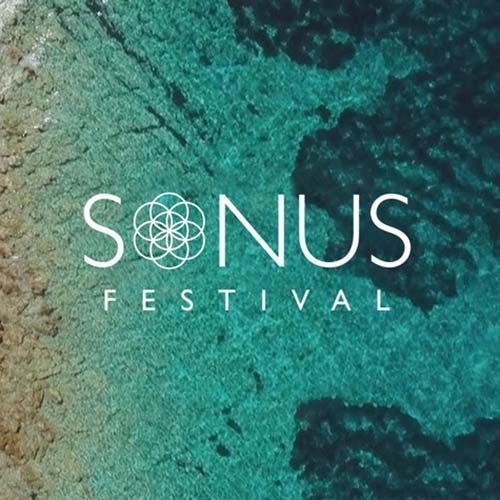 Luigi Madonna – Sonus Festival 2019 (Croatia)