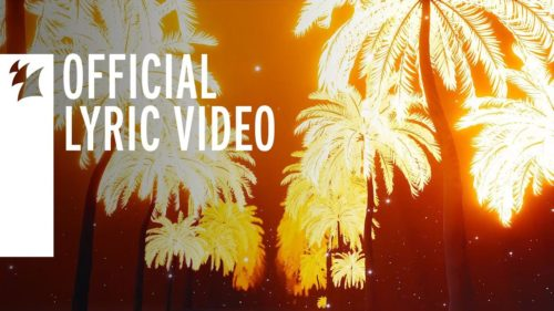 Mark Sixma feat. ANVY – Meet Again (Official Lyric Video)