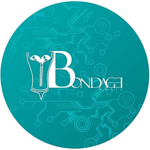 Bondage Music 268 – Pornbugs
