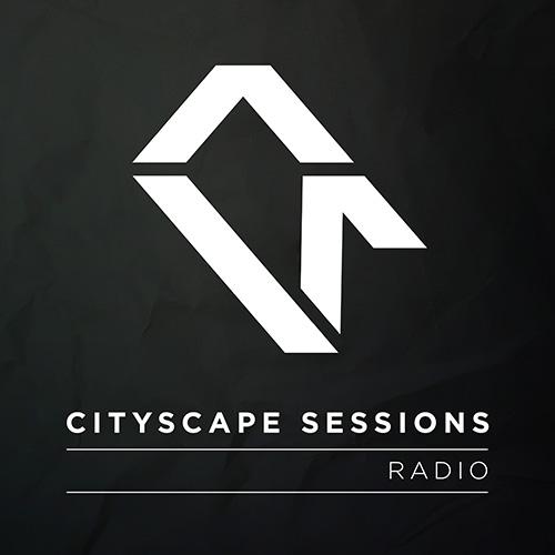 Cityscape Sessions 209: Greenage
