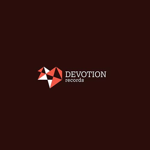 Devotion Records Podcast 072 with Anders (BR)