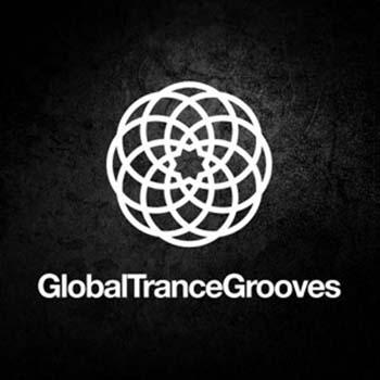 John 00 Fleming – Global Trance Grooves November 2019