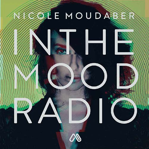 Nicole Moudaber – In The Mood 14-11-2019