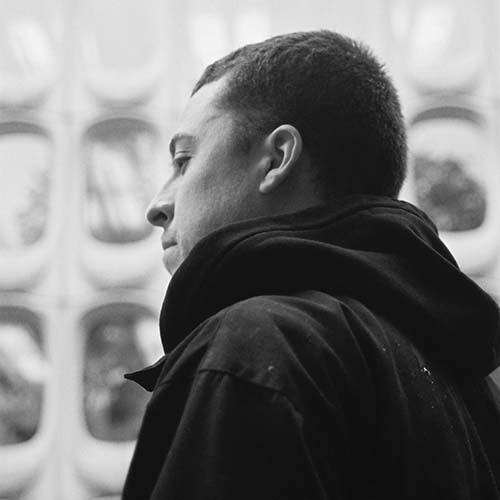 Kafim – live @ Voltage Festival 2019