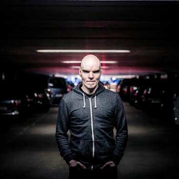 Airwave – LCD Sessions 056