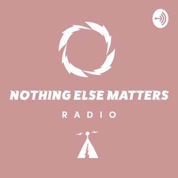 Danny Howard – Nothing Else Matters Radio 204