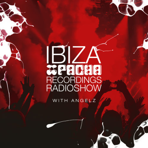 Pacha Ibiza Radio Show 432