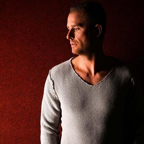 Richard Durand – OTC DJ Mix Vocal Trance