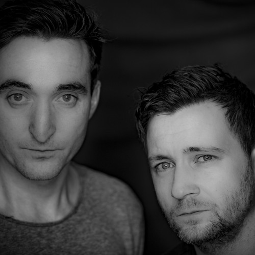 Stoneface & Terminal – Exclusive Kearnage Guestmix