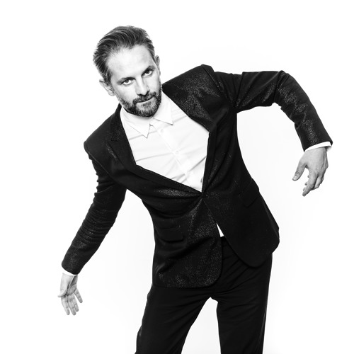 The Magician – Live @ Funky Brunch (Chicago) – 03-11-2019