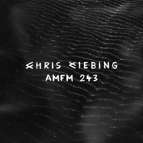 Chris Liebing – am/fm   243