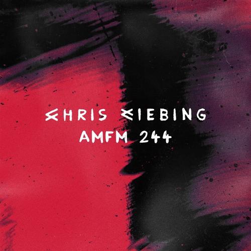 Chris Liebing – am/fm | 244