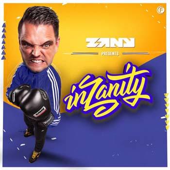 Zany – inZanity S04E11