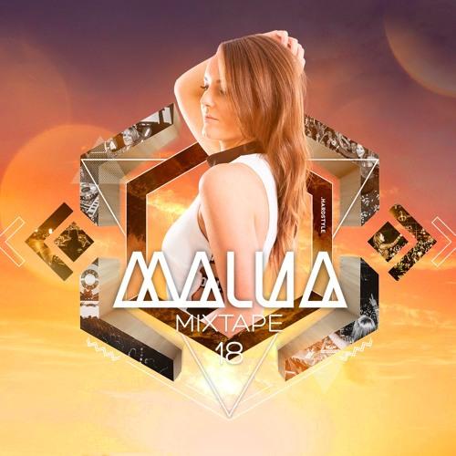 Malua – Malua Mixtape 18