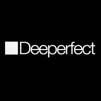 Deeperfect Radio 082 | Adne