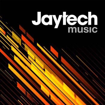 Jaytech – Jaytech Music Podcast 161 with Maxeus