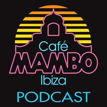 Cafe Mambo Ibiza – Mambo Radio #039 (ft. Mambo Brothers Guest Mix)