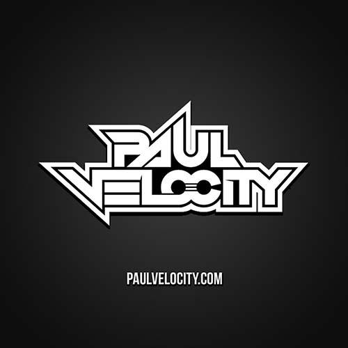 Paul Velocity – Mix Session XXI