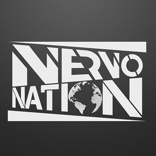 Nervo – NERVO Nation August 2019