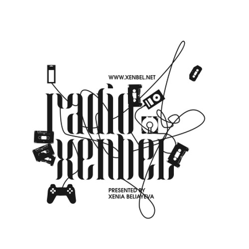 Xenia Beliayeva – Radio Xenbel 80