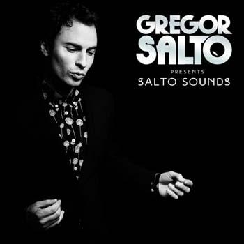 Gregor Salto – Salto Sounds 222