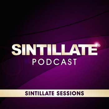 Sintillate Sessions 59 – February 2020