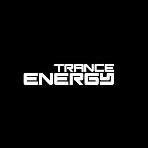 Armin van Buuren – Live @ Trance Energy (Jaarbeurs, Utrecht) – 12.02.2005