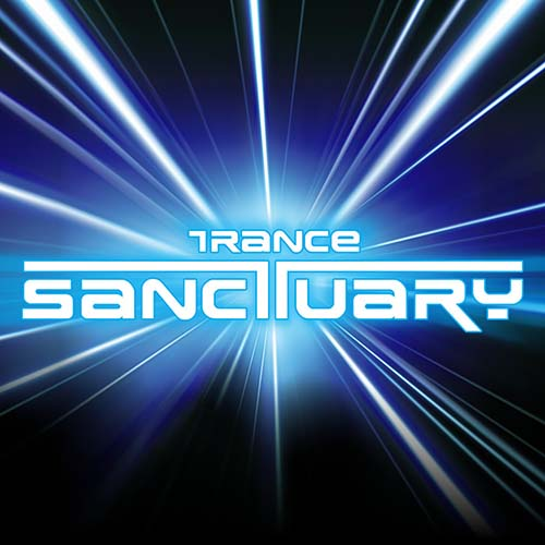 Trance Sanctuary Podcast 093 with James Cottle, Everlight and Mark Landragin