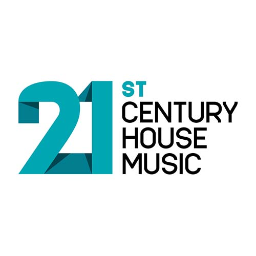 Yousef – 21st Century House Music 365 – Recorded LIVE from Parklife Festival, Manchester – June 8th 2019