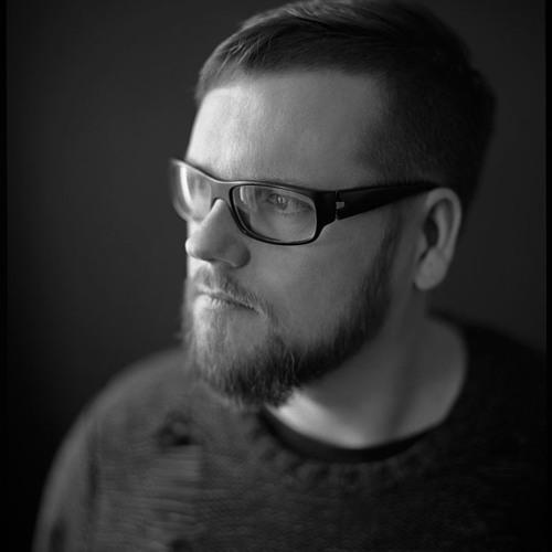 Alexander Kowalski – Live @ 25 Years Kanzleramt (Tresor, Berlin) – 08-08-2019