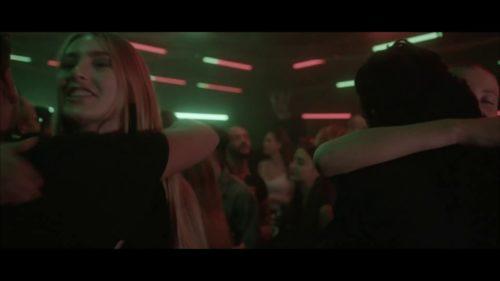 Boris Brejcha – Lieblingsmensch (Official Video)