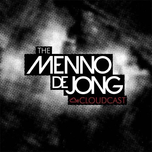 Menno de Jong Cloudcast 071 – July 2018 – ITWT 22 Mix Album Special