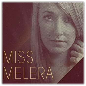 Miss Melera – Colourizon 088
