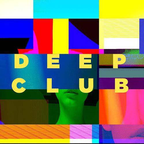 Deep Club Podcast 46 – POSI-TRACK
