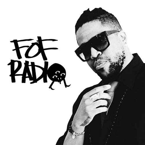 Felix Da Housecat – FOF Radio 005