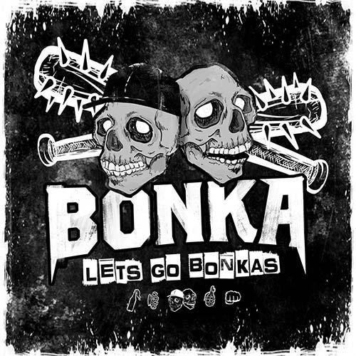 BONKA – Let's Go Bonkas 045
